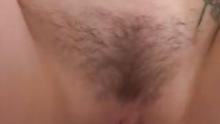 Huge_Boobs_Beautiful_Babe_Siri Preview Image