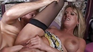 Mature_sucks_pecker_and_wants_for_hardcore_fucking Preview Image
