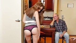 Sweet hot Naomi Alice wants a huge cock for her pussy Preview Image