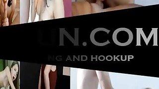 2017 SUCKING FUCKING CUMSHOT PORN COMPILATION P3 Preview Image