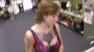 Big_tits_brunette_Harlow_Harrison_strips_for_some_cash_and_gets_pussy_fucked Preview Image