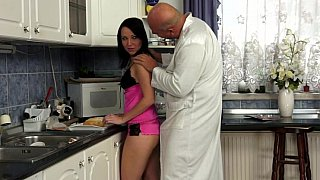 Kitchen_hook-up Preview Image