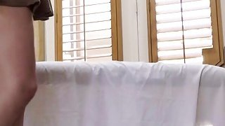 Hot_teen_got_her_asshole_banged_by_masseur Preview Image