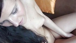 Pleasing beautys_taut_fuck hole Preview Image