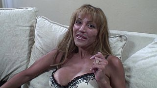 MILFs made for_BBCs Preview Image