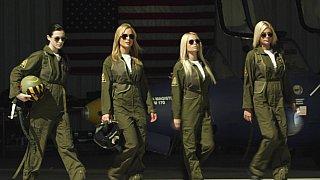 Top Gun_but less gay Preview Image