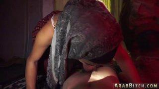 Arab_sex_free_xxx_Afgan_whorehouses_exist Preview Image