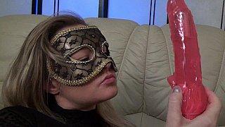 Masturbators anonymous Preview Image