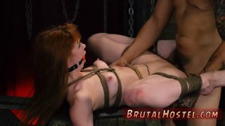 Dog_slave_and_halloween_bdsm_orgy_xxx_Sexy_youthfull_girls_Alexa Preview Image