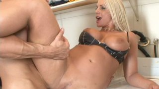 Busty_blonde_Sadie_Swede_rides_on_cock_on_the_floor Preview Image