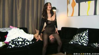 Lustful_slut_Simone_Peach_sucks_a_dick_in_a_69_position_and_gets_rammed_in_a_doggy_position Preview Image