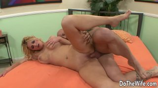 Busty_Wife_Brooklyn_Bailey_Cuckolds_Her_Black_Hubby_with_a_Fat_White_Cock Preview Image
