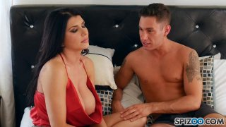 Romi_Rain_Makeup_SEX Preview Image