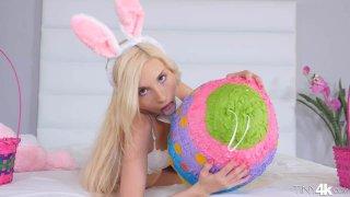 Fucking like bunnies - Sensual like Preview Image