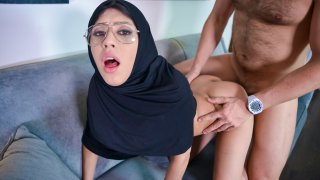 Tiny_with_hijab_live_the_anal_dream Preview Image