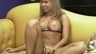 Catia Carvalho 7 Preview Image