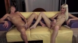Mature_Lezzie_Satisfying_Teens_Sweet_Pussy Preview Image