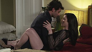 Passionate_sex_in_a_hotel_room Preview Image