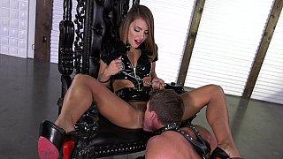 Oral fuck slave Preview Image