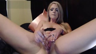 Playing_with_my_pussy_til_I_cum_so_hard! Preview Image