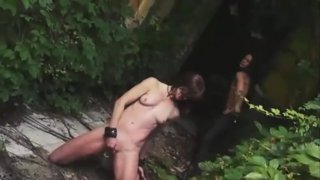 Female_Slave_whipped_cruely Preview Image