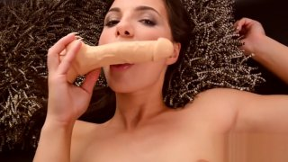 Crazy_sex_video_Brunette_fantastic_only_for_you Preview Image