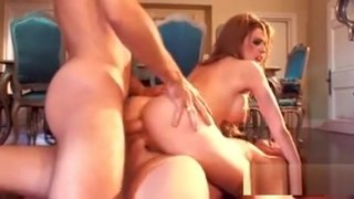 Gabriela Rossi Dp With Two Crazy Dudes Porn Hd Preview Image