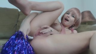 Fucking_My_Cheerleader_Ass_With_PomPoms!_FULL_VIDEO Preview Image
