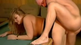 Czech chubby milf 4 Preview Image