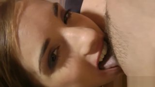 Les_cougar_pussyfingering_young_babe Preview Image
