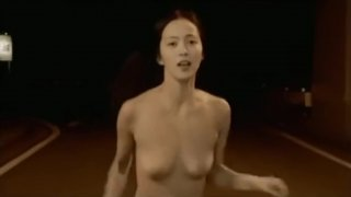 Horny xxx scene Asian best , it's amazing Preview Image
