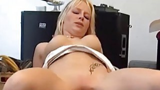 Mine is just as good XXX PORN Preview Image