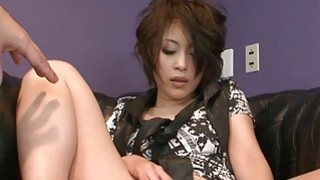 JAPAN_HD_Squirting_Creampied_Japanese_Saki Preview Image
