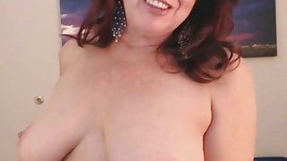 Hot Old MOM Brunette Need Attention Preview Image