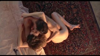 Carre Otis - Steamy Sex Scene, Girl_on Top - Wild Orchid (1989) Preview Image