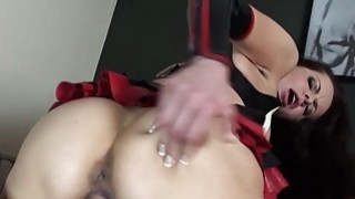 MAGMA FILM Amica_Bentley is the Dominatrix Preview Image