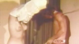 Vintage original porn from 1970 Preview Image