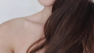 Casual Teen Sex_- 30 seconds to casual sex Preview Image