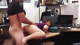 Big tit handjob cumshot compilation and hot asian with big tits Preview Image