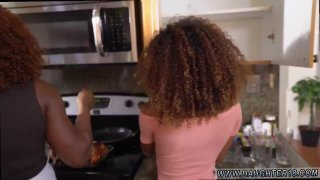 Pussy and stomach cumshot first_time Squirting ebony compeer's Preview Image