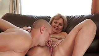 Grannies and Young Dicks Compilation Preview Image