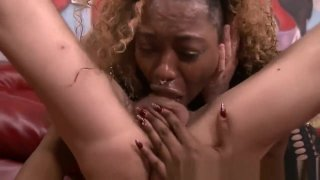 Incredible xxx video Hardcore_hot like in your dreams Preview Image