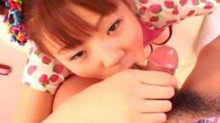 Hot Japanese Babe Mari_Yamada Preview Image