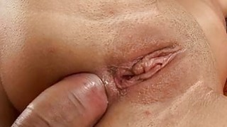 Brunette_cutie_in_hardcore_anal_sex_video Preview Image