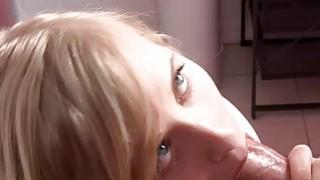 PURE XXX FILMS The Voyeur Neighbour Preview Image