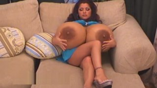 Amazing porn_video Big Tits check exclusive_version Preview Image