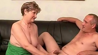 Lusty Old Whores Hard Sex Compilation Preview Image