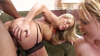Simone Sonay and Miley May Porn Videos Preview Image
