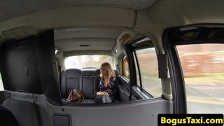 Bigtitted_amateur_sucking_brit_taxi_cock_pov Preview Image