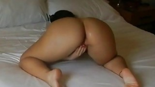 Fetish Portuguese_Booty Teen Preview Image